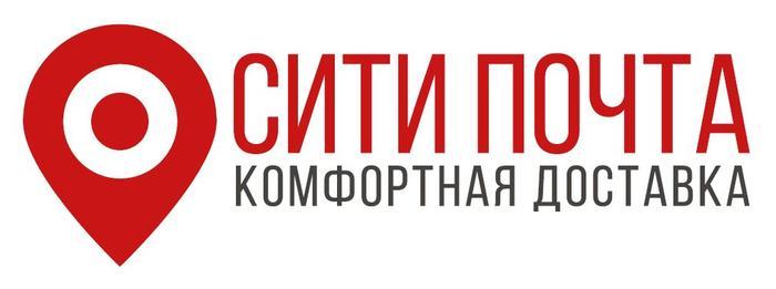 хлопья оператор в пункт выдачи заказов вакансии в москве сегодня